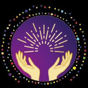 Logo Energie Audacieuse